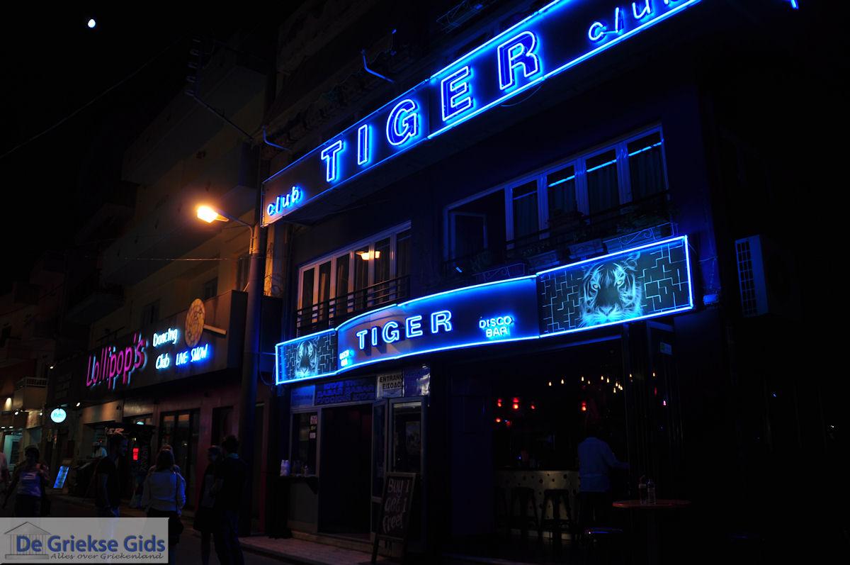 foto Tiger Club Chersonissos (Hersonissos) Photo 1