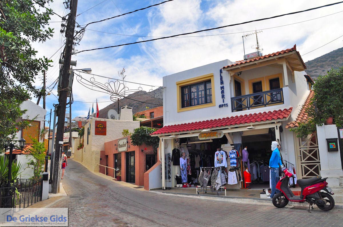 foto Koutouloufari Kreta (Crete) Photo 2