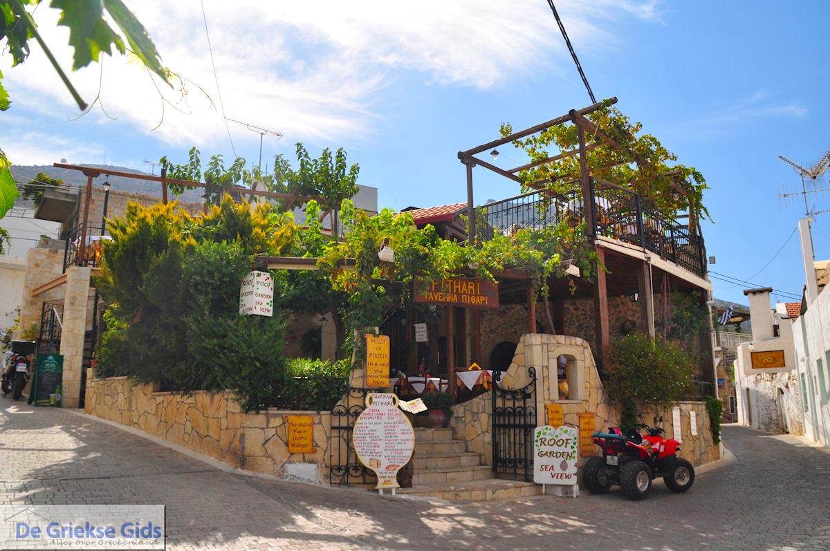 foto Koutouloufari Kreta (Crete) Photo 9