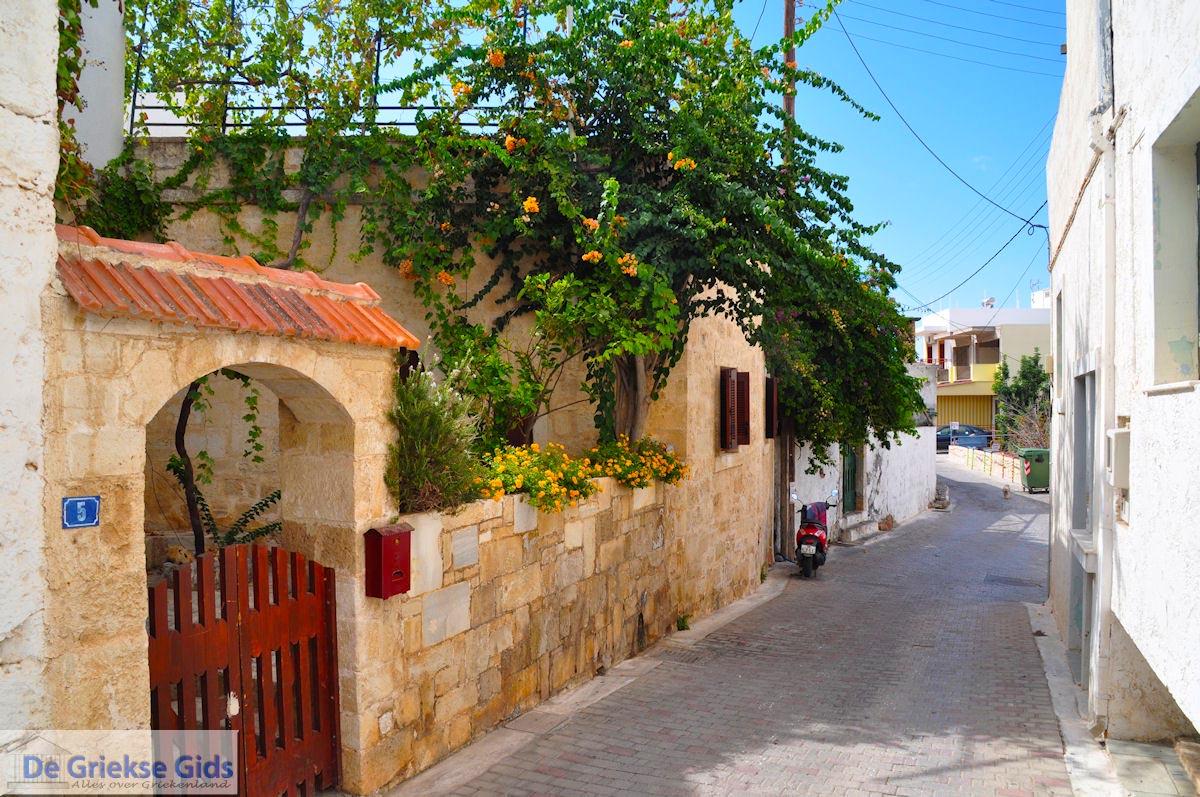 foto Koutouloufari Kreta (Crete) Photo 14