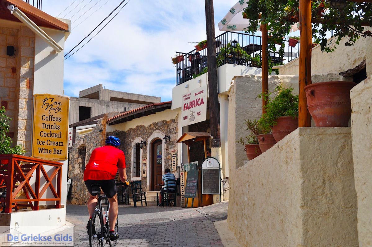 foto Koutouloufari Kreta (Crete) Photo 20