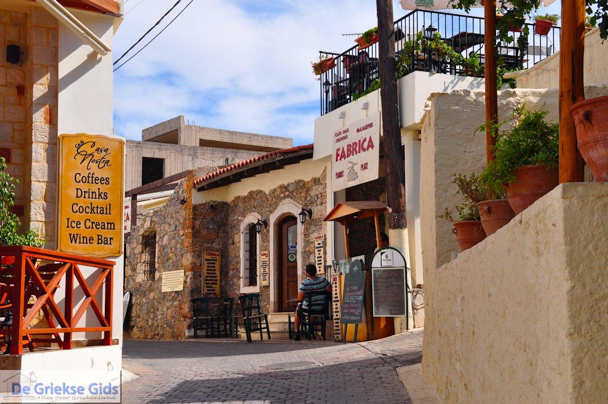 foto Koutouloufari Kreta (Crete) Photo 21