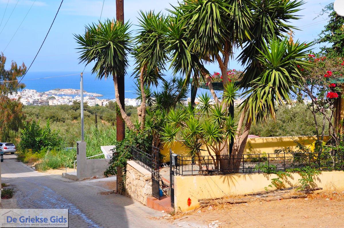 foto Koutouloufari Kreta (Crete) Photo 22