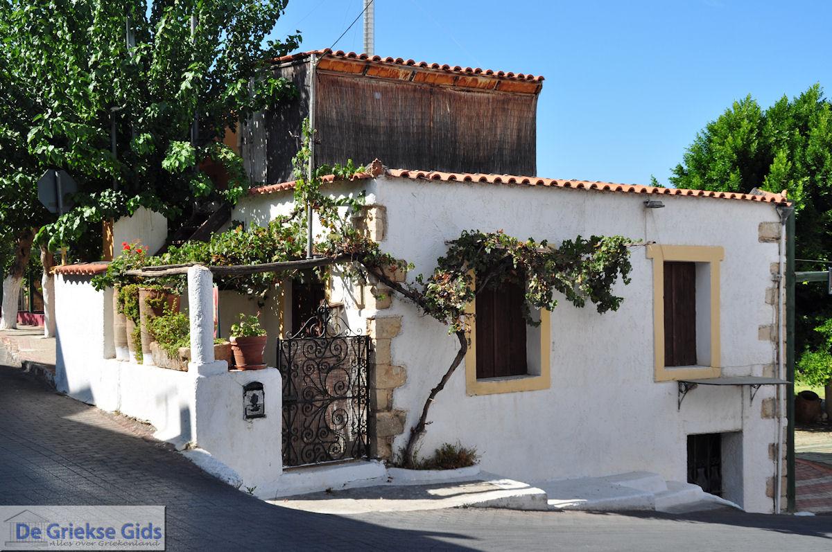foto Piskopiano Kreta (Crete) Photo 07