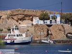 Kerk haven Chersonissos - Church harbour Hersonissos photo 1 - Foto van De Griekse Gids
