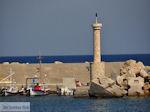 Haven Chersonissos - Harbour Hersonissos Photo 1 - Foto van De Griekse Gids