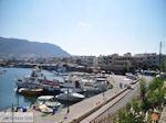 Haven Chersonissos - Harbour Hersonissos Photo 2 - Foto van De Griekse Gids