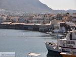 GriechenlandWeb.de Chersonissos Heraklion Kreta - Foto GriechenlandWeb.de
