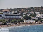 Stranden Chersonissos - Beaches Hersonissos Photo 3 - Foto van De Griekse Gids