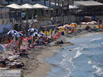 Stranden Chersonissos - Beaches Hersonissos Photo 4 - Foto van De Griekse Gids