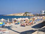 Stranden Chersonissos - Beaches Hersonissos Photo 5 - Foto van De Griekse Gids