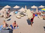 Stranden Chersonissos - Beaches Hersonissos Photo 6 - Foto van De Griekse Gids