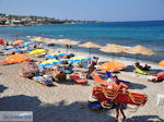 GriechenlandWeb.de Strände Chersonissos - Beaches Hersonissos Photo 7 - Foto GriechenlandWeb.de