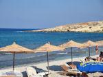 Stranden Chersonissos - Beaches Hersonissos Photo 13 - Foto van De Griekse Gids