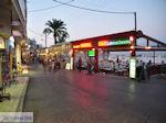 Samba bar Chersonissos (Hersonissos) Photo 1 - Foto van De Griekse Gids