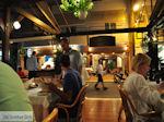 GriechenlandWeb.de Il Camino restaurant Chersonissos (Hersonissos) Photo 1 - Foto GriechenlandWeb.de