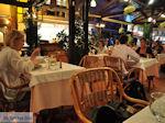 Il Camino restaurant Chersonissos (Hersonissos) Photo 2 - Foto van De Griekse Gids