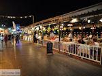 Il Camino restaurant Chersonissos (Hersonissos) Photo 3 - Foto van De Griekse Gids