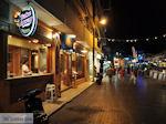 Il Camino restaurant Chersonissos (Hersonissos) Photo 4 - Foto van De Griekse Gids