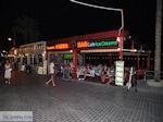Samba bar Chersonissos (Hersonissos) Photo 2 - Foto van De Griekse Gids