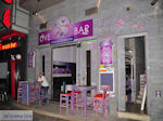Live Bar Chersonissos (Hersonissos) Photo 1 - Foto van De Griekse Gids