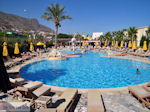 Starbeach Hotel Chersonissos - Hersonissos photo 1 - Foto van De Griekse Gids