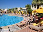 Starbeach Hotel Chersonissos - Hersonissos photo 2 - Foto van De Griekse Gids
