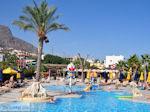 Starbeach Hotel Chersonissos - Hersonissos photo 3 - Foto van De Griekse Gids