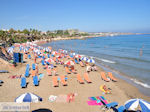Strand Starbeach Chersonissos - Beach near Starbeach Photo 3 - Foto van De Griekse Gids