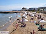 Strand nabij Starbeach en Meltemi - Beach near Starbeach Chersonissos nr1 - Foto van De Griekse Gids