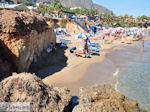 GriechenlandWeb.de Strand nabij Starbeach und Meltemi - Beach near Starbeach Chersonissos nr3 - Foto GriechenlandWeb.de
