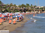 Strand Starbeach Chersonissos - Beach near Starbeach Photo 5 - Foto van De Griekse Gids
