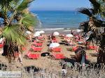 Strand Starbeach Chersonissos - Beach near Starbeach Photo 9 - Foto van De Griekse Gids