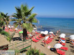 Strand Starbeach Chersonissos - Beach near Starbeach Photo 10 - Foto van De Griekse Gids