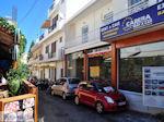 Carera Rent a Car - Autoverhuur Chersonissos Photo 2 - Foto van De Griekse Gids