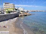 Stranden Chersonissos - Beaches Hersonissos Photo 16 - Foto van De Griekse Gids