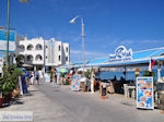 Coast Med Restaurant Chersonissos (Hersonissos) Photo 1 - Foto van De Griekse Gids