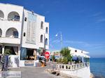 Palmera Beach Restaurant Pizzeria Chersonissos (Hersonissos) Photo 1 - Foto van De Griekse Gids