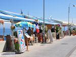 GriechenlandWeb Coast Med Restaurant Chersonissos (Hersonissos) Photo 2 - Foto GriechenlandWeb.de
