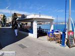 Kioski Cafe Bar Chersonissos (Hersonissos) - Foto van De Griekse Gids