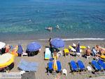 Stranden Chersonissos - Beaches Hersonissos Photo 18 - Foto van De Griekse Gids