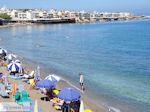 Stranden Chersonissos - Beaches Hersonissos Photo 21 - Foto van De Griekse Gids