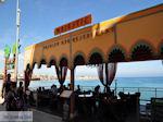 Majestic Arabian Bar restaurant Chersonissos (Hersonissos) - Foto van De Griekse Gids