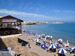 Marina Cafe Restaurant Chersonissos (Hersonissos) Photo 1 - Foto GriechenlandWeb.de
