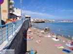 Stranden Chersonissos - Beaches Hersonissos Photo 22 - Foto van De Griekse Gids