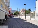 McDonalds Chersonissos (Hersonissos) Photo 3 - Foto van De Griekse Gids