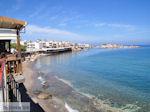 Stranden Chersonissos - Beaches Hersonissos Photo 24 - Foto van De Griekse Gids