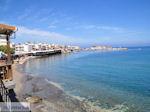 Stranden Chersonissos - Beaches Hersonissos Photo 25 - Foto van De Griekse Gids