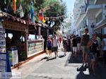 Restaurant Acropolis Chersonissos (Hersonissos) Photo 2 - Foto van De Griekse Gids