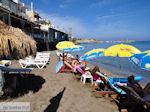 GriechenlandWeb.de Strände Chersonissos - Beaches Hersonissos Photo 27 - Foto GriechenlandWeb.de